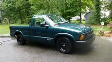 car engine repair manual 2004 chevrolet s10 lane departure warning sell used 1991 chevy s10 exd cab short bed canopy 4x4 v6 one owner only 55 000 miles in