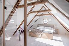 dachboden schlafzimmer ideen landhaus bilder ideen in 2019 schlafzimmer