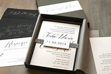 Wedding Invite Ideas