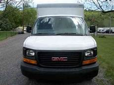 car owners manuals for sale 2006 gmc savana 3500 electronic throttle control gmc 3500 savana 2006 van box trucks