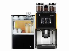 кофемашина wmf 5000 s купить онлайн