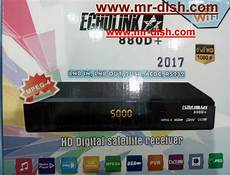 7star 2020 Mini Hd Entv by Echolink 880d Hd Powervu Software With New Menu