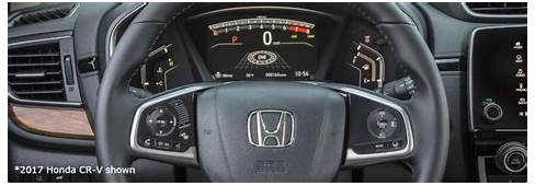 2019 Honda Fit Dashboard  Cars Review Release