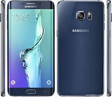 samsung galaxy s6 edge pictures official photos