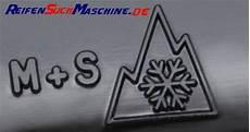 Schneeflockensymbol