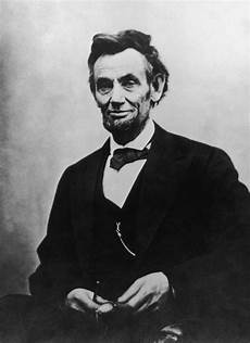 abraham lincoln death anniversary 20 historical quotes by 16th president