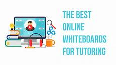 free whiteboard software for teaching what is the best online whiteboard for tutoring tutorroom net