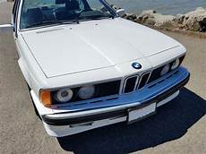 electric and cars manual 1989 bmw 6 series navigation system rare collectible classic 1989 bmw 635csi 5 speed manual e24 shark coupe classic bmw 6 series
