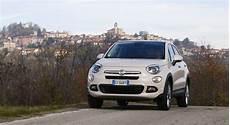 Fiat 500x Prix Avis Essai Occasion Dimensions Pub