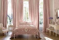 rideaux chambre ado rideau chambre fille ado