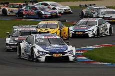 dtm 2017 wiki bmw dtm results from last weekend at lausitzring bmw news