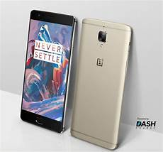 oneplus 3 sales temporarily stopped across europe and hong