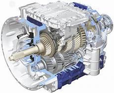 Volvo Truck Automatic Transmission volvo trucks introduces i shift transmission for severe