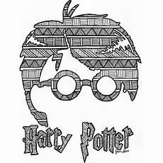 Malvorlagen Harry Potter Junior Malvorlagen Harry Potter Junior Kinder Zeichnen Und Ausmalen