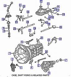 2004 f350 transfer diagram the transmission is a 5 speed shift that fits a 1994 ford f350 powerstroke turbo diesel