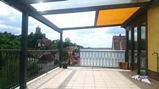 seiten sichtschutz balkon ohne bohren fur balkontur obi