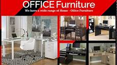 home office furniture mississauga shop high quality home office furniture in mississauga
