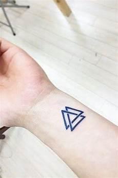 pin de david sidebottom en sick tatts tatuajes tatuaje