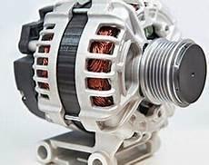 alternator sales repair elkhart in dan s starter alternator