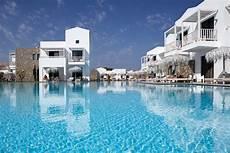 die 20 sch 246 nsten 5 sterne hotels in griechenland guide 2019