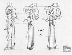 character design sheet character and creature design notes sheets 101 part 1