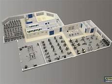 Guide N 176 1 Des Salles De Sport 224 Meaux Tarifs Horaires Avis
