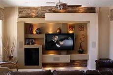 Built In Drywall Entertainment Center Search