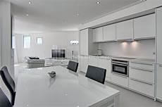 Rent Apartment Patio Blanco Ibiza by Apartment Haydn Patio Blanco Ibiza