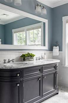 remodel your blue bathroom with new accessories messagenote