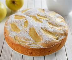 torta di mele con crema pasticcera bimby ricette bimby tm5 ricettario completo torta di mele con il bimby tm5
