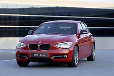 bmw serie 1 2012 in4ride more premium 2012 bmw 1 series hatch launched in sa