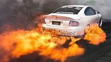 Car Wallpapers Cars Burnout by Summernats Burnout Wallpaper Search Australian