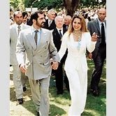 alwaleed-bin-talal-first-wife