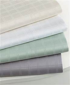 closeout charter club bedding damask dobby 500 thread count queen sheet sheets bed