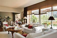 Modern Wohnen 105 Einrichtungsideen F R Ihr Wohnzimmer