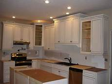 Kitchen Cabinet Knob Height by Pictures Of 36 Quot Kitchen Cabinets It Sounds Like