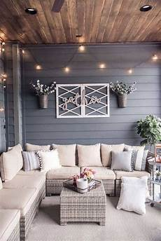 screened in back porch ideas paint colors in 2019
