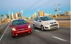 Toyota Vs Ford Used Cars Auto Auction Mall