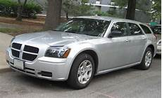 how does cars work 2005 dodge magnum auto manual 2005 dodge magnum information and photos momentcar