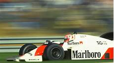 Formel 1 Alle Sieger Des Gp 214 Sterreich Autorevue At