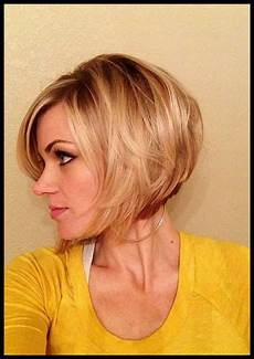 bob feines haar different types of bobs for hair you can