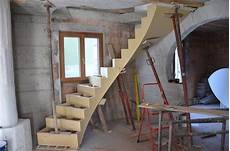 Scawo The Innovative Prefabricated Formwork For Concrete