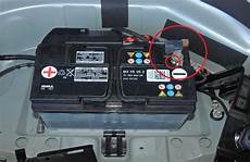 Audi A4 B8 How To Reset Check Engine Light Audiworld