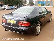 used mercedes luxury sedan 1999 1999 mercedes