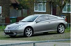 how cars run 2001 toyota celica user handbook 2001 toyota celica gt s 2dr hatchback 1 8l manual