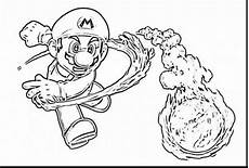 mario maker coloring pages at getcolorings