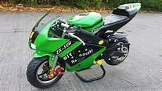 mini moto a vendre fastest pocketbike ps 60 mossi kawasaki replica