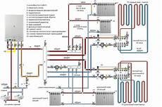 calcule radiateur chauffage chaudiere murale bulex conseil travaux 224 toulouse soci 233 t 233