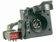 95 dodge 3500 tag wiring harness trailer wiring harness for 2000 2009 dodge ram 2500 2001 2004 2005 2006 n359yd ebay