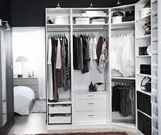 Ikea Pax Konfigurieren - ikea pax closet system closet bedroom corner closet